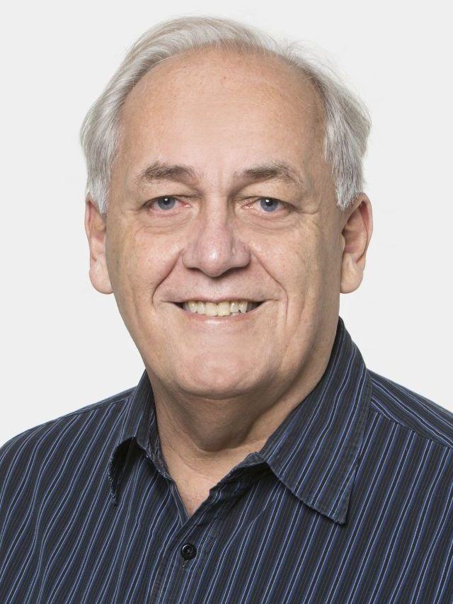 Othmar Blösch