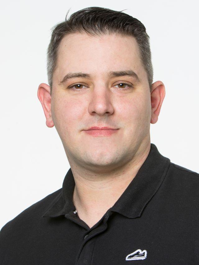 Stefan Masson