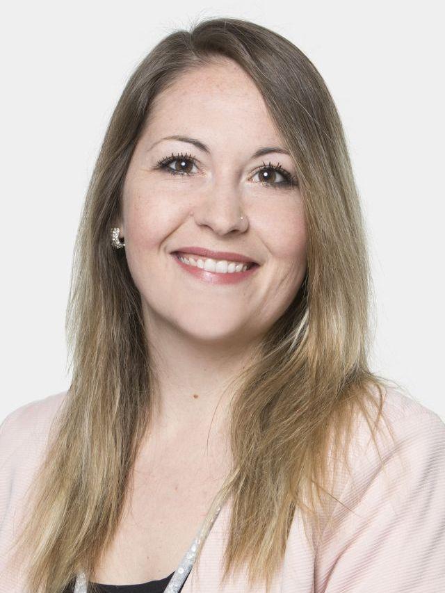 Céline Mäder